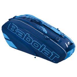 Taška na rakety Babolat Pure Drive Racket Holder X6 2021