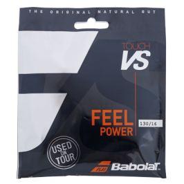 Tenisový výplet Babolat VS Touch Blue (12 m)