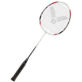 Badmintonová raketa Victor ST-1680 ITJ
