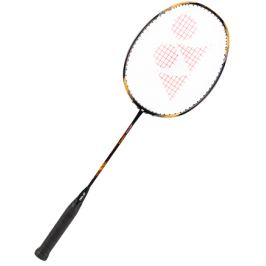 Badmintonová raketa Yonex Voltric Force LTD