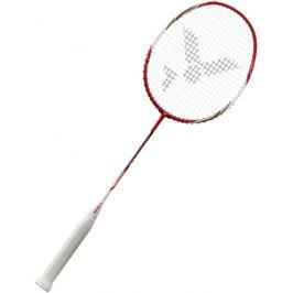 Badmintonová raketa Victor Hypernano X 80