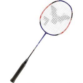 Badmintonová raketa Victor AL 3300