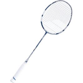 Badmintonová raketa Babolat X-Feel Origin Power