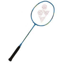 Badmintonová raketa Yonex Duora 55