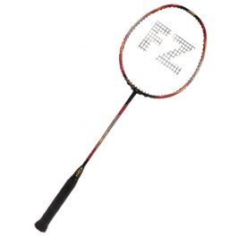 Badmintonová raketa FZ Forza Precision 7000