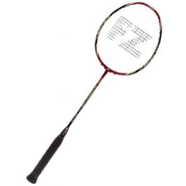 Badmintonová raketa FZ Forza Precision 5000