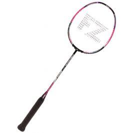Badmintonová raketa FZ Forza Power 688 Light