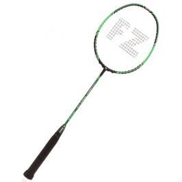 Badmintonová raketa FZ Forza Power 376