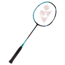 Badmintonová raketa Yonex Astrox 2 Black/Blue