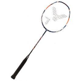Badmintonová raketa Victor Wave Power Petr Koukal