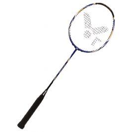 Badmintonová raketa Victor Full Frame Waves Petr Koukal