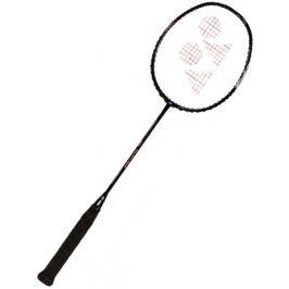 Badmintonová raketa Yonex Duora 8XP
