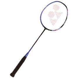 Badmintonová raketa Yonex Astrox 5FX