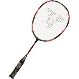 Dětská badmintonová raketa Talbot Torro Eli Mini (53 cm)