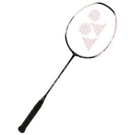 Badmintonová raketa Yonex Nanoflare 170 Light Magenta