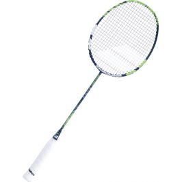 Badmintonová raketa Babolat Satelite Gravity 78 2019