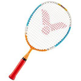 Dětská badmintonová raketa Victor Starter 2019 (43 cm)