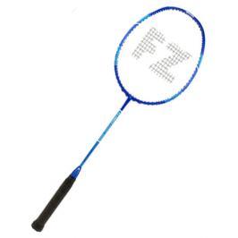 Badmintonová raketa FZ Forza Power 488M