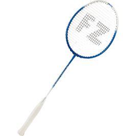 Badmintonová raketa FZ Forza Light 5.1