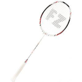 Badmintonová raketa FZ Forza Light 3.1