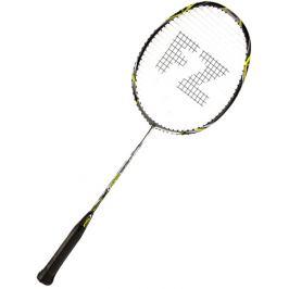 Badmintonová raketa FZ Forza Precision 1000 Junior