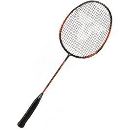 Badmintonová raketa Talbot Torro Arrowspeed 399.8