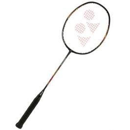 Badmintonová raketa Yonex Nanoflare 800