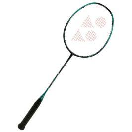 Badmintonová raketa Yonex Nanoflare 700 Blue/Green