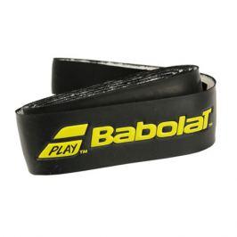 Základní omotávka Babolat Syntec Pro Black/Yellow