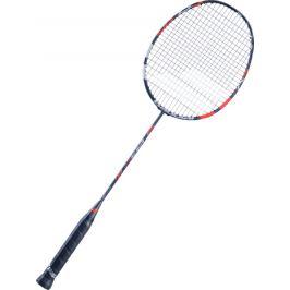 Badmintonová raketa Babolat Satelite Blast 2020