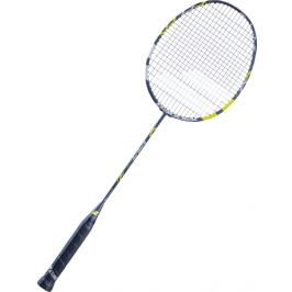 Badmintonová raketa Babolat Satelite Lite 2020
