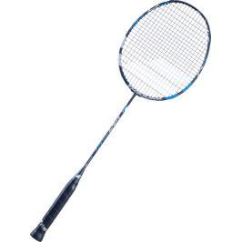 Badmintonová raketa Babolat Satelite Essential 2020