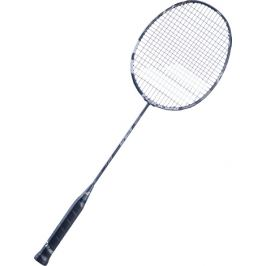 Badmintonová raketa Babolat Satelite Power 2020