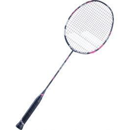 Badmintonová raketa Babolat Satelite Touch 2020