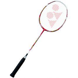 Badmintonová raketa Yonex Nanoray 300 NEO
