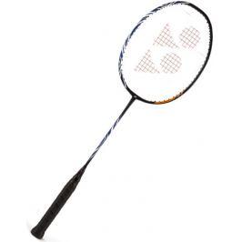 Badmintonová raketa Yonex Astrox 100 ZZ
