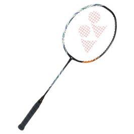 Badmintonová raketa Yonex Astrox 100 ZX