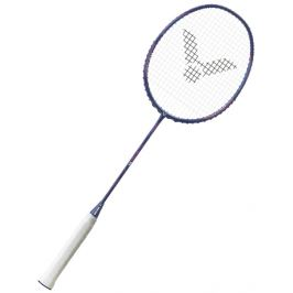Badmintonová raketa Victor DriveX 9X B