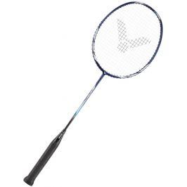 Badmintonová raketa Victor Auraspeed 11