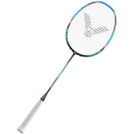 Badmintonová raketa Victor Thruster Hawk