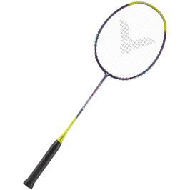 Badmintonová raketa Victor Thruster K 11