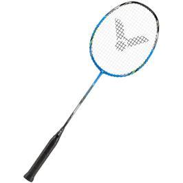 Badmintonová raketa Victor Thruster Light Fighter 30