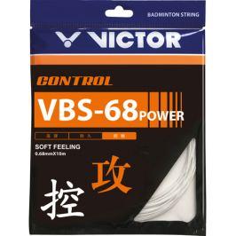 Badmintonový výplet Victor VBS-68 Power