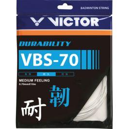 Badmintonový výplet Victor VBS-70