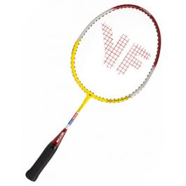 Badmintonová raketa Victor Youngster (55cm) 2020