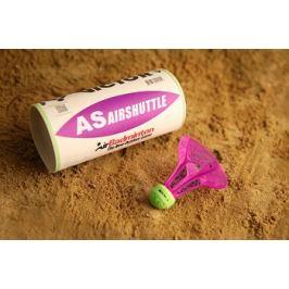 AirBadmintonové míče Victor AirShuttle (3 ks)