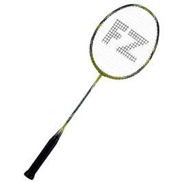 Badmintonová raketa FZ Forza Power 988 S