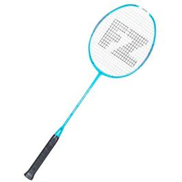 Badmintonová raketa FZ Forza Precision 4000