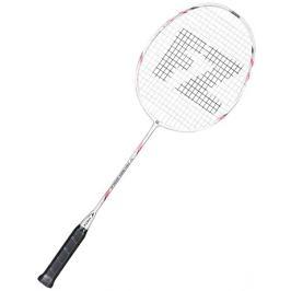 Badmintonová raketa FZ Forza Precision 2000 Junior