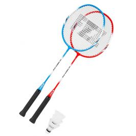 Badmintonový set FZ Forza Summer Fun (2 rakety)